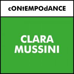 Contempodance - Mussini