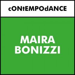 Contempodance - Bonizzi