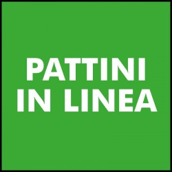Pattini in Linea