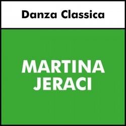 Danza Classica - Jeraci