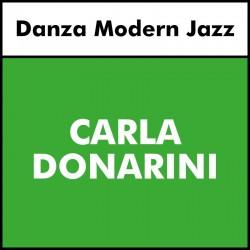 Danza Modern Jazz - Donarini