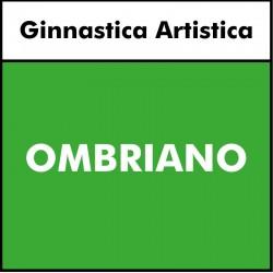 Ginnastica Artistica - Ombriano