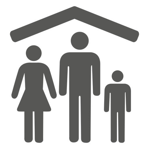 Hanno diritto ad uno sconto del 10% tutti i soci appartenenti allo stesso nucleo familiare che frequentano i corsi per intero.